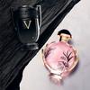 Paco Rabanne Olympèa Blossom Eau De Parfum 80 ml