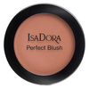 IsaDora Perfect Blush 4,5 g - 66 Bare Berry