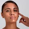 NYX Professional Makeup High Glass Face Primer 30 ml – Rose Quartz