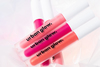Urban Glow Pink Pink Lipgloss #03 2,5g