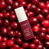 Clarins Lip Comfort Oil Intense 7 ml ─ 08 Intense Burgundy