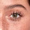 NYX Professional Makeup On The Rise Volume Liftscara 5 ml - Black