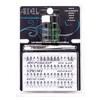 Ardell Individual Duralash Starter Kit
