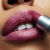 MAC Cosmetics Satin Lipstick Captive 3g