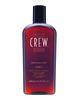 American Crew Classic 3-In-1 Shampoo 450 ml