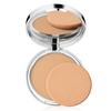 Clinique Superpowder Double Face Makeup 10 g – Matte Honey