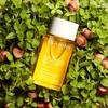 Clarins Contour Body Treatment Oil 100 ml
