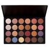 J.Cat 24 Eyeshadow Palette 45 g – Beverly Hills 90210