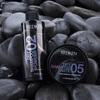 Redken Dry Shampoo Powder 02 60 g
