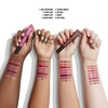 NYX Professional Makeup Powder Puff Lippie Lip Cream – Teenage Dream