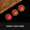 Max Factor Creme Puff Blush – 45 Luscious Plum