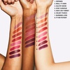 MAC Cosmetics Powder Kiss Lipstick Velvet Punch 3g