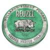 Reuzel Green Grease Medium Hold 113 g