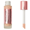Makeup Revolution Conceal & Define Foundation F5 23ml