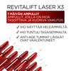 L'Oréal Paris Revitalift Laserx3 Ampoules 7 ml