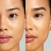 NYX Professional Makeup Contour & Highlight Pro Palette HCPP01 (8x 2,7g)