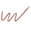 Lancôme Brow Define Pencil 0,9 g – 08