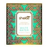 Shela's White Water Scented Candle 290 g