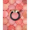 Milani Baked Blush 3,5g – Berry Amore