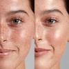 NYX Professional Makeup High Glass Illuminating Powder 4 g – HGIP01