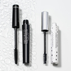 Artdeco Waterproof Maker Mascara 11 ml ─ Transparent