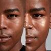 NYX Professional Makeup High Glass Illuminating Powder 4 g – HGIP03