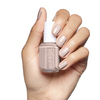 Essie #121 Topless & Barefoot 13,5ml