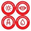 Elizabeth Arden Eight Hour Cream Lip Protectant Stick SPF15 3,7 g