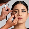 NYX Professional Makeup Jumbo Eye Pencil – Black Bean 5g
