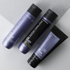 Matrix Total Results Color Care So Silver Shampoo 300 ml