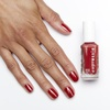 Essie Expressie 190 Seize The Minute 10ml