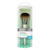 EcoTools Precision Blush Brush