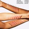 MAC Cosmetics Powder Kiss Lipstick Impulsive 3g