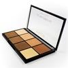 Makeup Revolution HD Pro Powder Contour – Light Medium