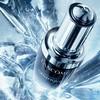 Lancôme Advanced Genifique Serum 30ml