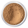BareMinerals Matte Foundation SPF15 Golden Tan 20 6g