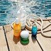 Biotherm Waterlover Sun Milk SPF 50 200 ml