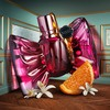 Viktor & Rolf Bonbon Eau De Parfum Spray 50ml