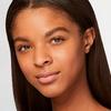 Estée Lauder Double Wear Stay-In-Place Makeup 30 ml - #5W1 Bronze