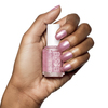Essie Celebrating Moments 13,5 ml Birthday Girl #514