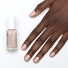 Essie Expressie 0 Crop Top And Roll 10ml