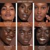 Ilia Super Serum Skin Tint SPF30 30 ml – Papakolea