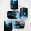 Paco Rabanne Pure XS Deodorant Stick 75mg