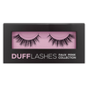 DUFFLashes Monroe Faux Mink Lashes
