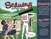 theBalm Schwing Liquid Eyeliner 1,7 ml