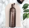 Vita Liberata pHenomenal 2–3 Week Tan Mousse 125 ml – Medium