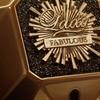 Paco Rabanne Lady Million Fabulous Eau De Parfum 30 ml