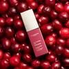 Clarins Lip Comfort Oil Intense 7 ml ─ 04 Intense Rosewood
