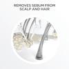 Nioxin System 2 Cleanser Shampoo 1 000 ml