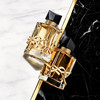Yves Saint Laurent Libre Intense Eau De Parfum 30 ml
